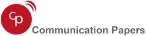 communicationypapers-logo-1-300x74